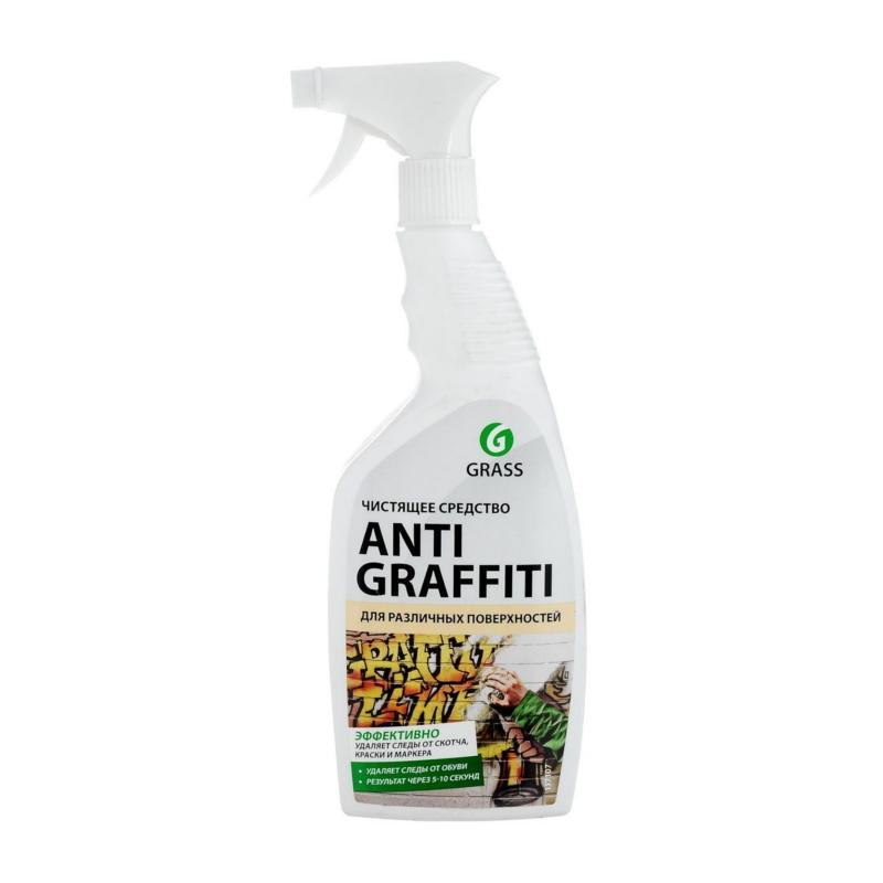 Чистящее средство для удаления краски фото