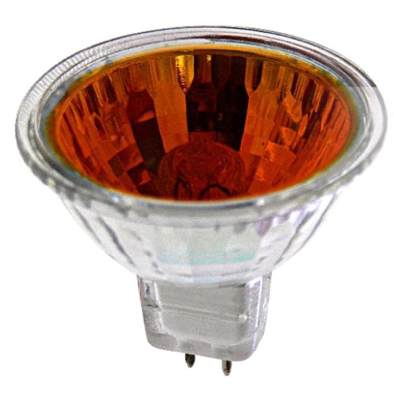 агро лампа для рассады