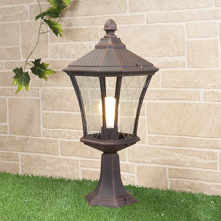 садовые светильники купить