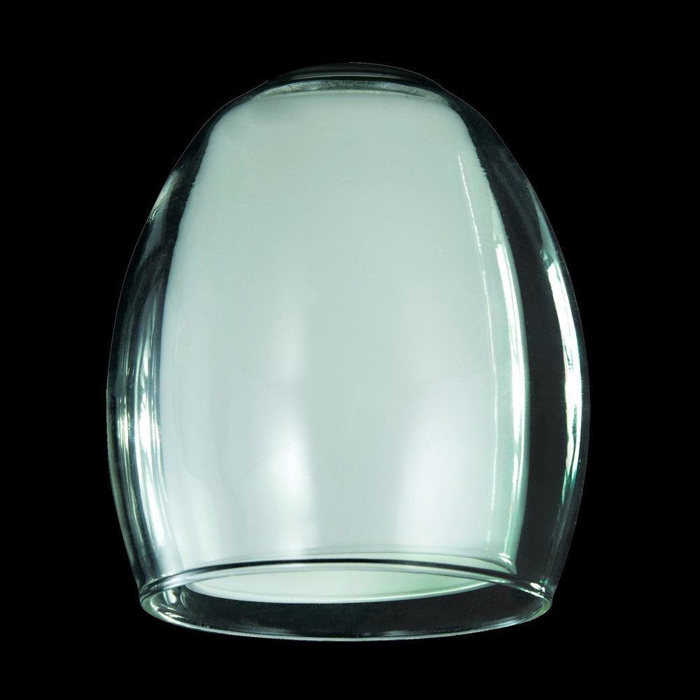 купить плафон для светильника